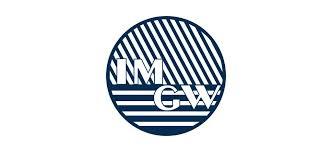 IMGW.jpg