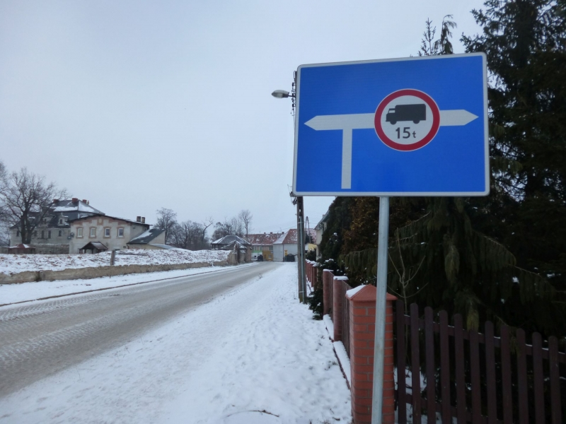 Znak1.jpg