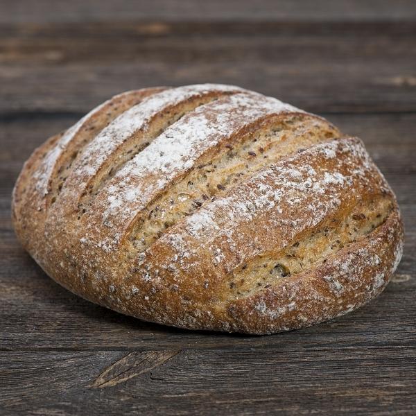 chleb-dobrodziej-jaglany-z-ziarnami-chia-650-g-chleb-od-piekarza-i-cukiernika_0.jpg