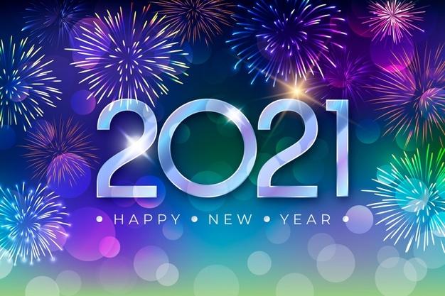 koncepcja-fajerwerkow-nowy-rok-2021_23-2148713846.jpg
