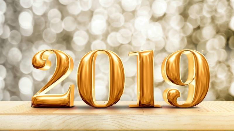 tapeta-nowy-2019-rok.jpg