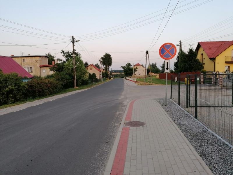 znak2.jpg